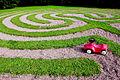 Grütt-Das labyrinth - panoramio.jpg