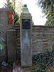Grabmal Friedrich von Scholtz 1851-1927 (Ballenstedt).jpg