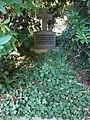 Grabmal friedhof drübeck 2019-09-22 - 4.jpg