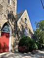 Grace Episcopal Church, Morganton, NC (49009718928).jpg