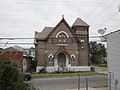 Grace ME Church Iberville NOLA 3.JPG