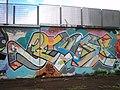 Graffiti a Roma - panoramio (18).jpg