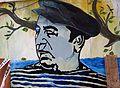 Grafiti plaza Lord Cochrane -02.jpg