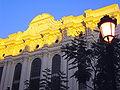 Gran Teatro de Huelva 001.JPG