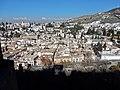 Granada (25475968464).jpg
