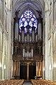 Grand-orgue Kern de la cathédrale Notre-Dame de Coutances.jpg