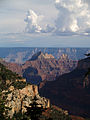 Grand Canyon Widforss trail. 02.jpg