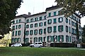 Grand Hotel Vernayaz.JPG