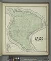 Grand Island (Township); Grand Island Business Directory. NYPL1576148.tiff