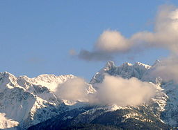 Grand Pic De Belledonne.jpg