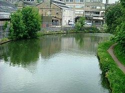 Greenford Wikipedia