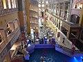 Grand Venice Mall inertia.jpg