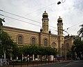 Grande Synagogue.jpg