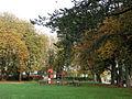 Grange Park, Wenvoe - geograph.org.uk - 269042.jpg