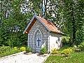Granges-Narboz, la chapelle.jpg