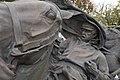 Grant Memorial Restoration - November 2016 (28335997651).jpg