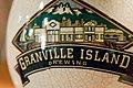 Granville Island Brewing Porcelain Tap.jpg