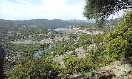 Gratini Rhodope Thrace Greece.jpg