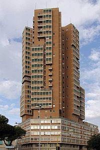 Bologna Appartamenti In Vendita