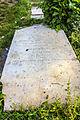 Grave Inside Maniktalla Christian Cemetery.jpg