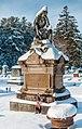 Grave Marker (15312217254).jpg