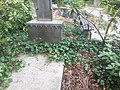 Grave of Carl Philipp Gütschow 02.jpg