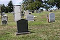 Grave of Heinrich Goebel.jpg