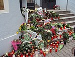 Gravelights and Flowers, Embassy of Polen in Berlin.jpg