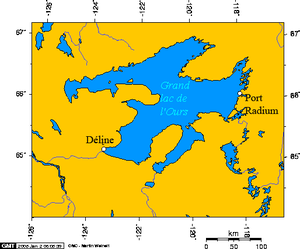 Great Bear Lake FR.png