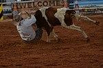 Great Plains Stampede Rodeo welcomes Altus Airmen 140821-F-HA880-785.jpg