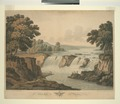 Great falls of the Potomac (NYPL Hades-118322-54269).tif