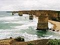 Great ocean road 2001-11-14 D1010056 twelve apostles.jpg