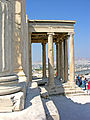 Greece-0118 (2215867340).jpg