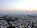 Greece-0312 (2215902704).jpg