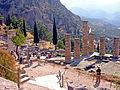 Greece-0812 (2215762691).jpg