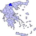 GreecePella.png