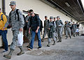 Greece partners with US for bilateral training 140809-F-JZ627-082.jpg