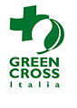 Green Cross Italia.jpg