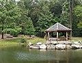 Green Spring Gardens in September (22603484340).jpg