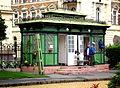 Green house Rózsák tere.jpg