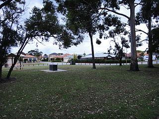 Greenwood, Western Australia Suburb of Perth, Western Australia
