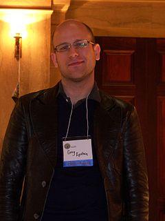Greg Epstein Chaplain, Havard university