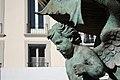 Grenoble - Ange grenette.JPG