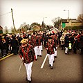 Grenoside Sword Dancers on Boxing Day.jpg