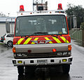 Greytown Volunteer Fire Brigade - Flickr - 111 Emergency (18).jpg