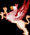 Griffin (PSF) couleur détouré.png