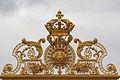 Grille d'Honneur of Versailles.jpg