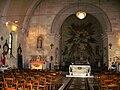 Grivesnes église (intérieur) 1.jpg