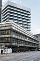 Großer Burstah 3 (Hamburg-Altstadt).Ehemalige Allianz-Verwaltung.3.29151.ajb.jpg