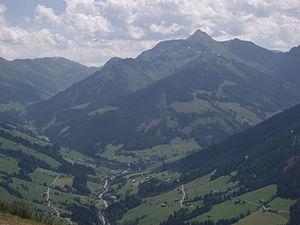 Großer Galtenberg – Wikipedia